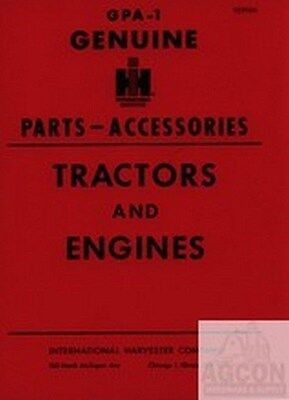 ih international harvester farmall moldboard plow bottoms parts international harvester farmall parts accessories tractor engine parts manual ih