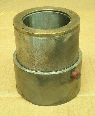 """Gatco GN1076 2.8755""""ID X 4.500""""OD Rotary and Pilot Bushing Assembly"""