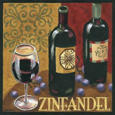 Zinfandel Wine Microfibre Cleaning Cloth For Glasses Camera Lense etc New