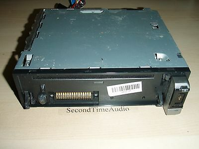 JVC KD-G720 Without Faceplate- Tested Good Guaranteed!