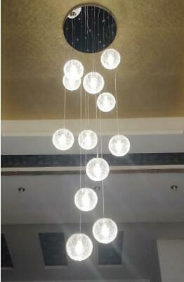 New modern contemporary wire ball ceiling light pendant lamp new modern contemporary wire ball ceiling light pendant lamp lighting aloadofball Images