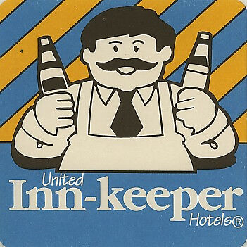 Coaster: United Inn-keeper Hotels
