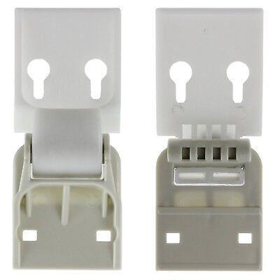 Pack of 1 Ufixt/® for Frigidaire fc1500 Chest Freezer Counterbalance Hinge