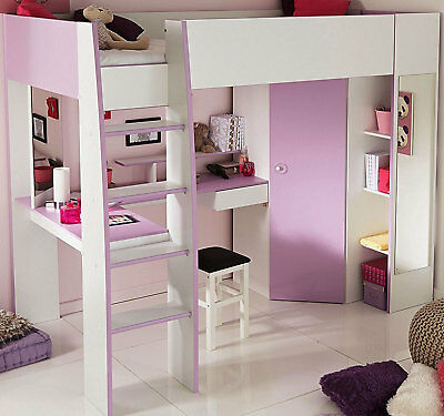 kinderzimmer lila dach die neuesten innenarchitekturideen. Black Bedroom Furniture Sets. Home Design Ideas