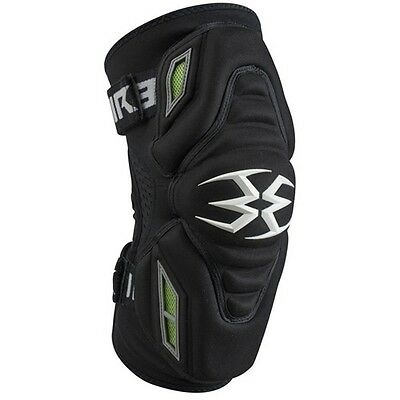 Empire Grind Knee Pads THT - Medium - 2013 - Paintball - NEW