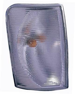 VW LT Series 1996-2006 Clear Front Indicator O/S Drivers Right