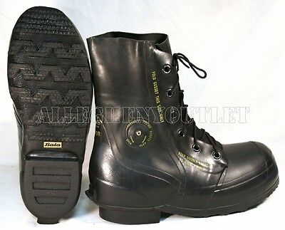 Bata EXTREME COLD WEATHER MICKEY MOUSE BOOTS sz 3 4 5 6 7 8 9 10 11 12 13 14 EXC