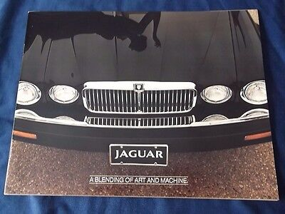 Jaguar1981 brochure