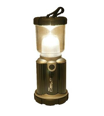 Brand New Fox Halo LT-136 Lantern (CEI023)