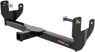 Curt Front Mount Trailer Hitch 31068 for Expedition/F-150/Navigator