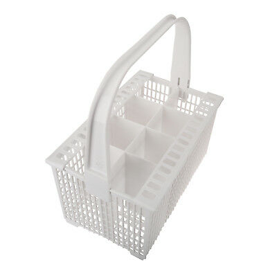 Genuine Zanussi Electrolux Z80 Dishwasher Cutlery Basket & Rack 50266728000