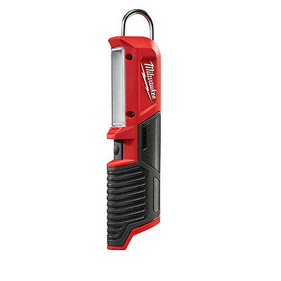Milwaukee 2351-20 M12™ LED Stick Light (Tool Only)