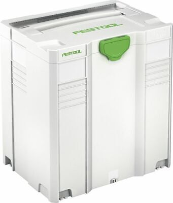 Festool  Systainer T-LOC SYS 5 TL 497567 ersetzt 493283