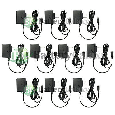 Chargers Cradles Cell Phone Accessories Wholesale Lots Cell