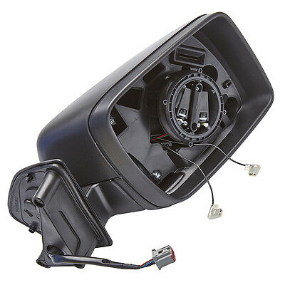 Land Range Rover Sport Discovery - Replacement Driver Side Right Wing Mirror