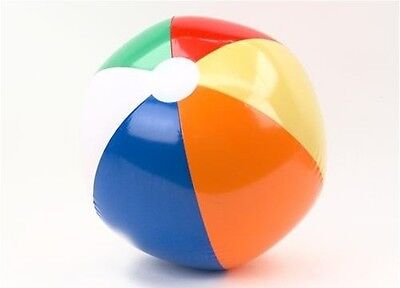 beach balls ball inflatable party swimming pool holiday games cheapiest