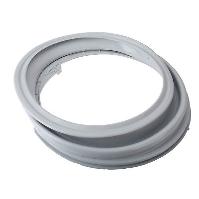 Genuine Hoover Candy Washing Machine Door Seal Gasket VHD, DYN, GO Series