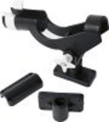 Fladen 25-1234 Multi Mount Fishing Boat Rod Holder Eco