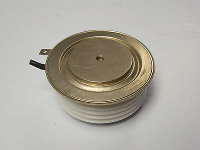 New Westinghouse Thyristor Rectifier 143-328-003 143328003