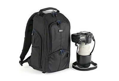 Think Tank Street Walker Camera Backpack. U.S Authorized Dealer