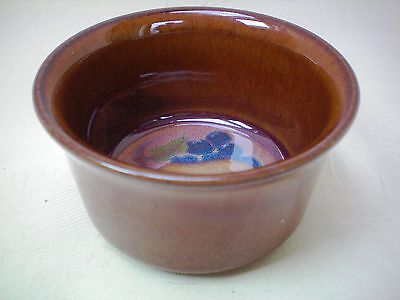 Denby Orchard Ramekin Dish Bowl Several Available Excellent Condition