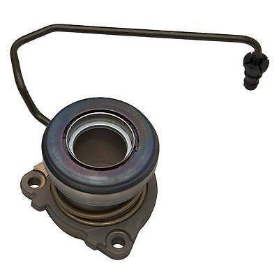 Vauxhall Astra & Insignia - OE Quality CSC Concentric Slave Cylinder / Bearing