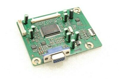 Dell E198FPb VGA Main Board 4H.08Y01.A02