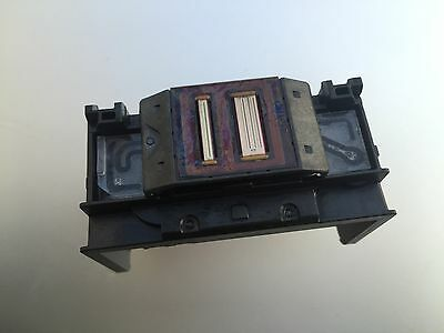PRINT HEAD  new 920 Printhead for HP 6000 6500 6500A 7000 7500A B210a