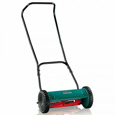 CORTACESPED MANUAL BOSCH 38cm AHM 38C (0600886102)