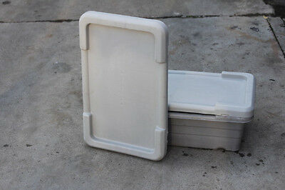 Meat Lug LID Food Storage Box Lid Top COVER