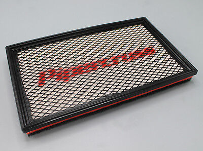 Pipercross Air Filter Element PP1895 (Performance Replacement Panel Air Filter)