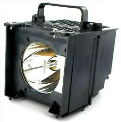 TOSHIBA Y67-LMP Y67LMP LAMP IN HOUSING FOR TELEVISION MODEL 50HM66