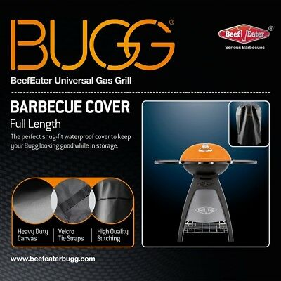New BeefEater BUGG Full Length Cover BB94560