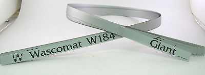 10 PACK NAMESTRIP FOR WASCOMAT W184 WASHER 761982