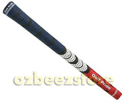 10 x GOLF PRIDE Patriot NEW DECADE GOLF GRIPS wholesale