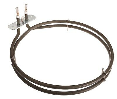 BEKO B61 BE61 BE63 BE65 BE66 BE68 BE92 APG AFO Cooker Oven FAN OVEN ELEMENT