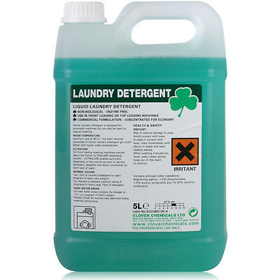 Laundry Destainer Additive Antibacterial Fabric Stain Remover Liquid 5L 10L 20L