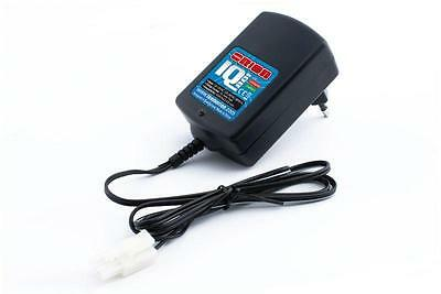 Team Orion 1Amp Nimh Ac Charger  ORI30195
