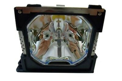 OEM BULB with Housing for SANYO 610 293 5868 Projector with 180 Day Warranty