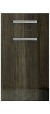 Made To Measure Acrylic Kitchen Doors