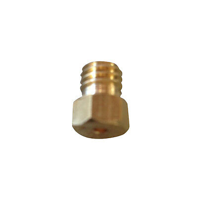 New BeefEater LPG 1.27mm Injector - Suit Old Signature 3000S - 6mm thread