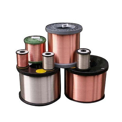 0.30mm 20m 28-29 Gauge Enameled Copper Magnet Wire conductor winding AWG jewelry
