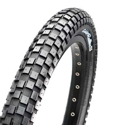 Maxxis Holy Roller 26 X 2.4 Wire Bead 60A Bike Tyre