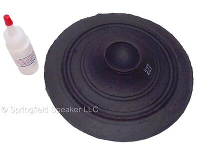Original Western Electric 755A Cone - 755E - Cone31