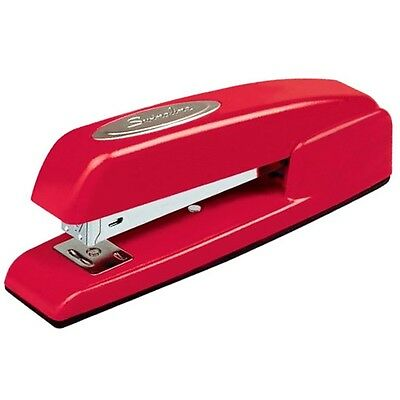 Swingline 747 Rio Red Stapler - 74736