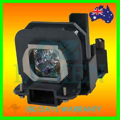 Projector Lamp Module for PANASONIC PT-AX200 PT-AX200E PT-AX200U ET-LAX100
