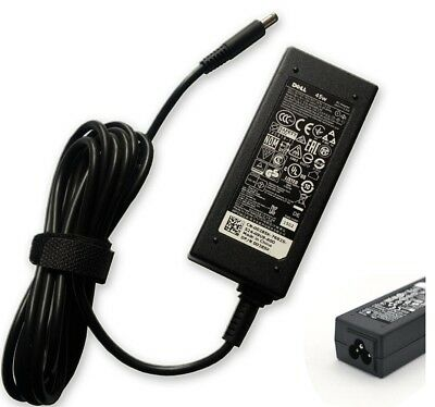 Laptop Charger Ac Adapter For Acer Aspire5720Zg 5730Zg 5733Z 5738G 5742G 5810Tz