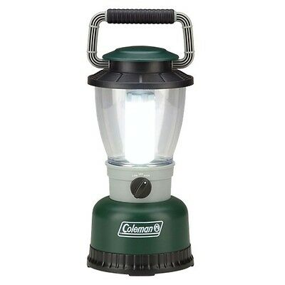 Coleman® CPX 6 Rugged Rechargeable LED Lantern