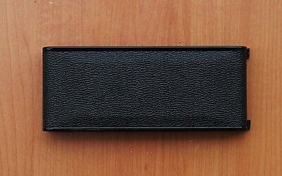 Rear Door For Fujica 35 Se Rangefinder Camera. Used. Spare Part.