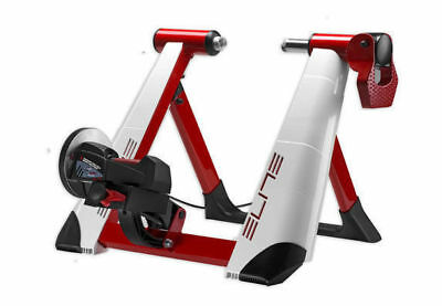 Elite Nova Mag Force Bike Trainer